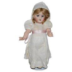 """11"""" Hermann Steiner Doll"""