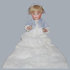 """10"""" Swaine & Co Doll"""