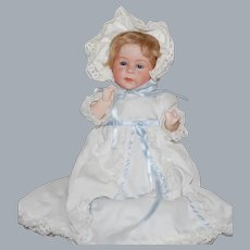 Swaine & Co Baby Lori Doll