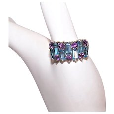 Sterling Silver Cubic Zirconia CZ Fashion Ring