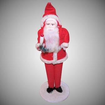 Made in Japan Santa Claus