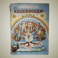 Josephine Baker Book with Autograph, CoA. Scarce.