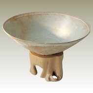 Northern Song Dynasty Bowl