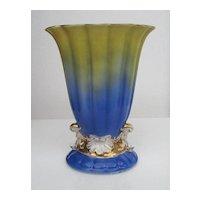 Noritake Vase