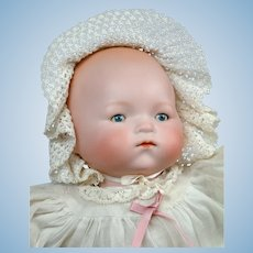 "Darling 14"" Armand Marseille ""My Dream Baby"""