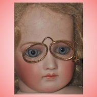 ~~~ French Fashion Doll´s Lorgnette ~~~