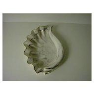 California Pottery ~ Maddux ~ Center Bowl