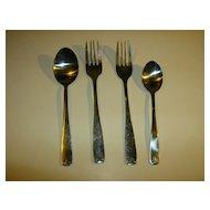 Oneida ~ Post Road ~ Northland ~ Spoons/Forks