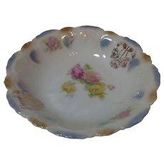 Berry Bowl Bavaria