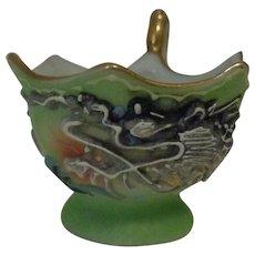 Dragonware Miniature Teacup