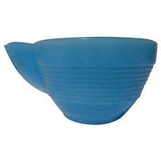 Arko Agate Blue Tea Cup