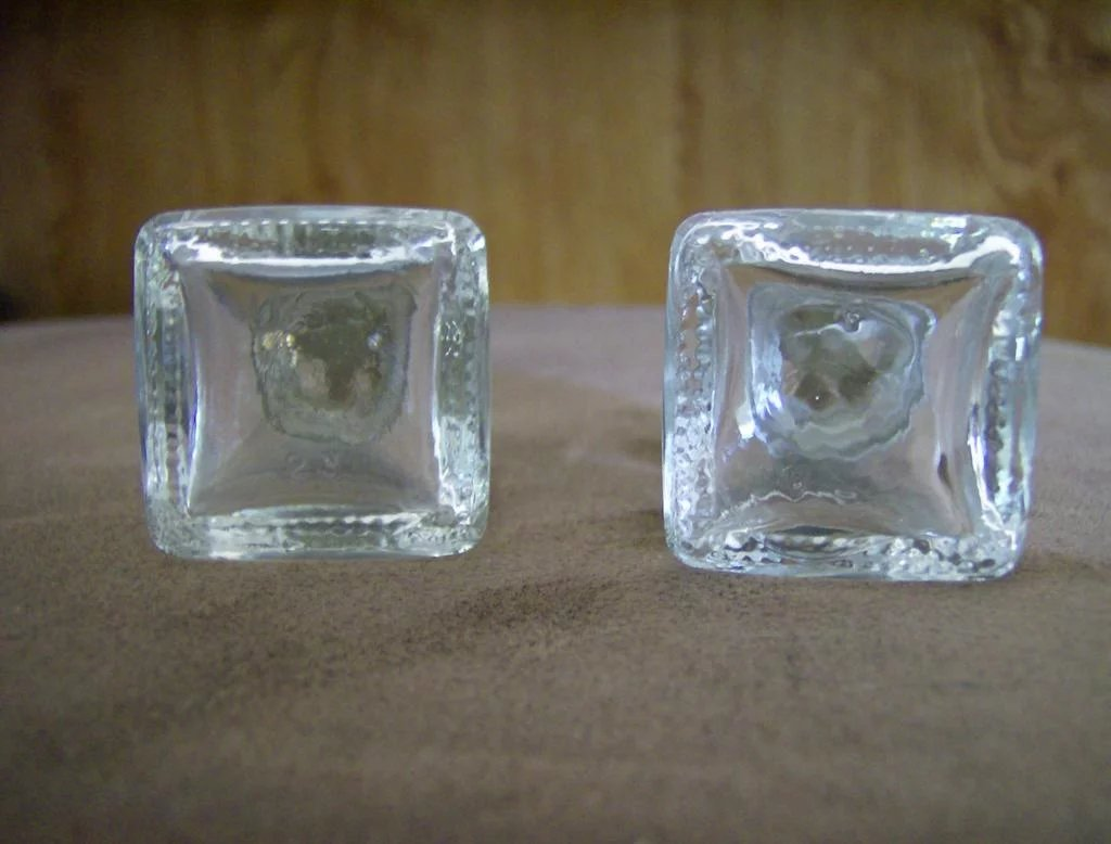 American Airlines Individual Salt Amp Pepper Set Mary S