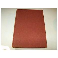 American Heart Association Cookbook ~ 1975