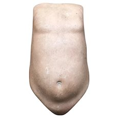 Brown/mulatto Mignonette body only, free shipping.