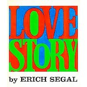 COLLECTOR'S 1970 'Love Story', Erich Segal, Original Dustjacket, Vintage, Romance Novel, Academy Award Movie, Movie Made From Book, No ISBN