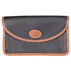 Vintage Longchamp Wallet - 4220 Derby N 83 01 - Unused
