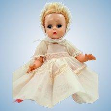 e2b0da72bc9c0 By Brand Vintage Dolls Madame Alexander | Ruby Lane - Page 26