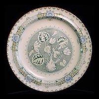 Outstanding Aesthetic Plate ~ Albrecht Durer 1875