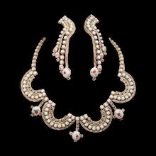 Sets Vintage Jewelry