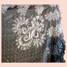 9b63b39839862 Vintage Wedding Veil Tiara Head Dress for Bride   Time in a Bottle ...