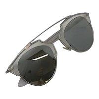 Christian Dior Dior So Real Sunglasses