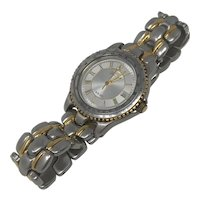 Citizen Elegance Co. Wristwatch