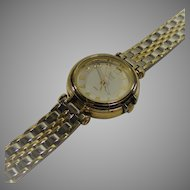 Timex Ladies Watch - Style Number 377BA