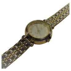Timex Ladies Watch - Style Number 377BA