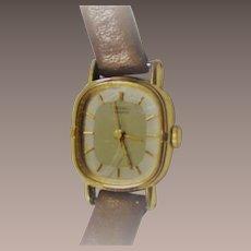 Vintage Ladies Seiko Watch