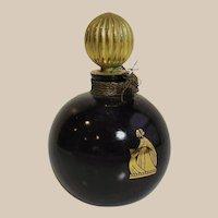 Arpege Parfum 0.25oz 7.5mL By Lanvin Dist. by Cosmair