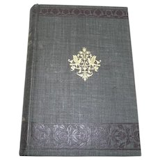 A Short History of The Renaissance in Italy  1894