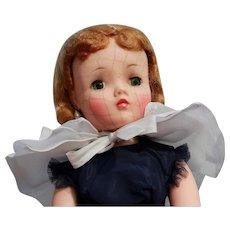 Madame Alexander Spectacular Cissy ALL ORIGINAL #2141