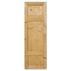 """Reclaimed 29"""" Door, Late 1800's"""