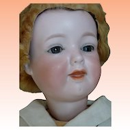 Sale! Fun A.M. 590 Character Child
