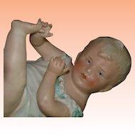 Gerbruder Heubach Piano Baby