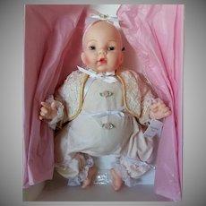 Vintage Madame Alexander Spring Morning Victoria Baby Doll
