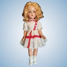 Vintage Arranbee (R&B) Nannette Doll