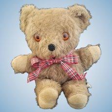 Vintage Mary Meyer Plush Teddy Bear