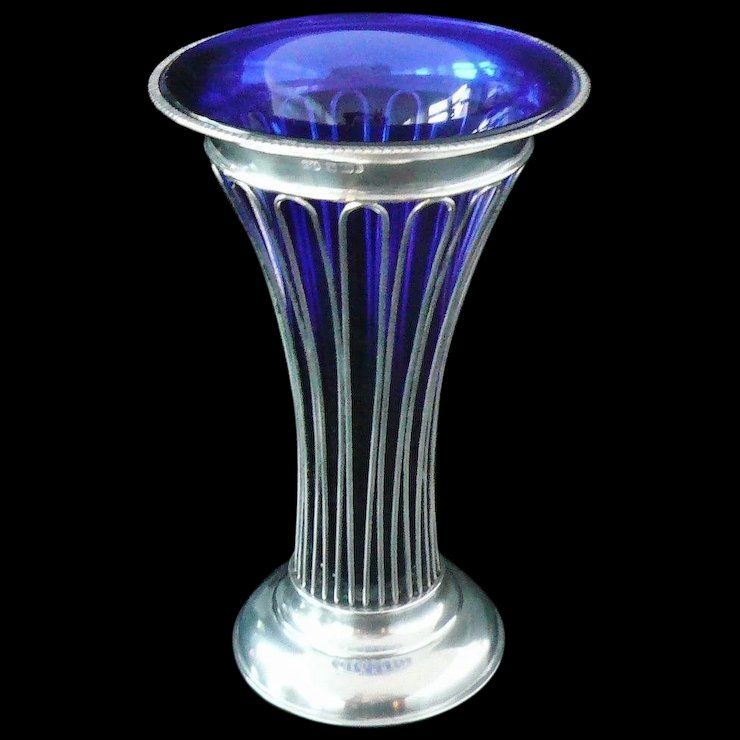Large Silver Vase - Vase and Cellar Image Avorcor.Com on glass liner, sugar liner, jar liner, frame liner, basket liner,