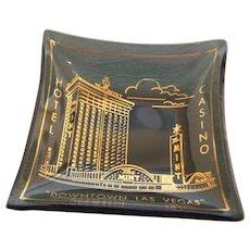 Mint Casino Hotel Ashtray Las Vegas Souvenir