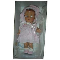 Vintage Effanbee Candy Kid Doll Mint in Box 12 inch