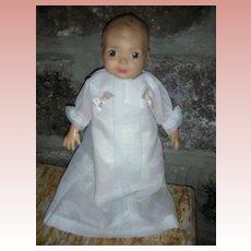 Vintage Terri Lee Linda Baby Doll 1951