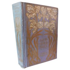 The Personal History of David Copperfield by Charles Dickens Antique Book English Classic Micawber