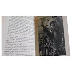 Edwardian 1914 Trey O' Hearts Photoplay Silent LOST Film Movie 33 Photo Stills Book Cleo Madison George Larkin Evil Murdering Twin Antique