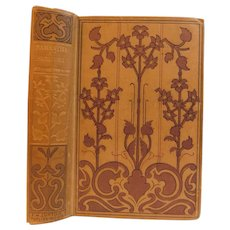 Samantha At Saratoga or Racin' After Fashion by Marietta Holley Wit Satire Dialect Antique Victorian Illustrated Book Saratoga Springs