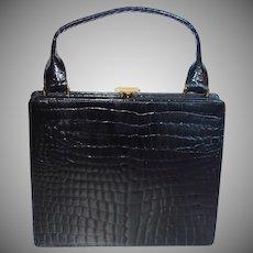 75a647ecd7aa Vintage Women s Vintage Fashion Purses   Handbags   Vintage Vault ...