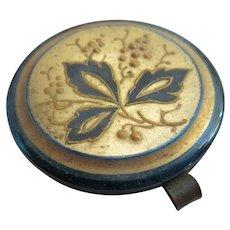 Victorian Patch Pot powder Rouge