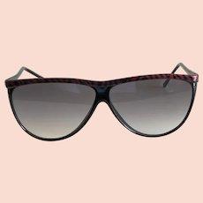 Vintage 1970s Anne Klein Sunglasses