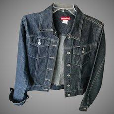 Vintage Unionbay Denim Jacket SZ M