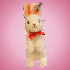 Vintage Steiff Bunny